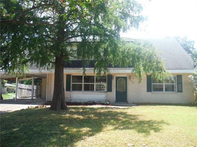 2600 Bristol Place, New Orleans, LA 70131 (MLS #2168337) :: Turner Real Estate Group
