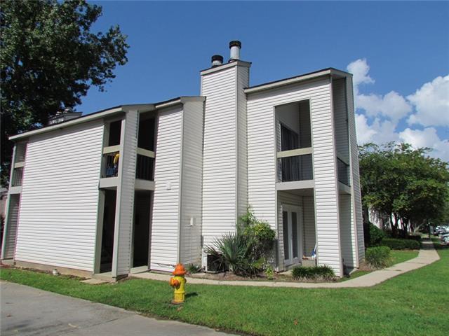211 Parkview Boulevard #211, Mandeville, LA 70471 (MLS #2168374) :: Turner Real Estate Group