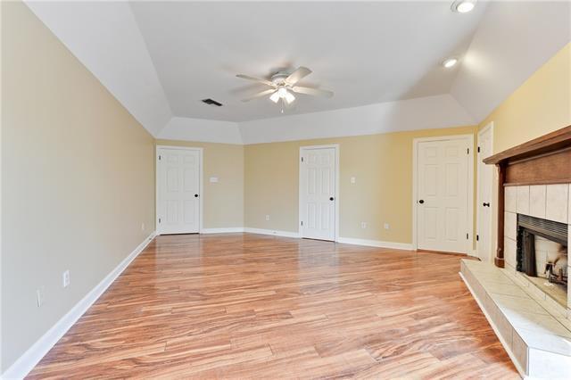 301 Topsl Drive #301, Mandeville, LA 70448 (MLS #2168655) :: Turner Real Estate Group