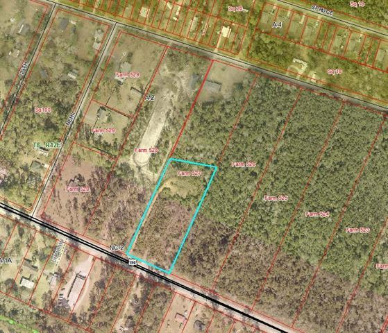 26082 U.S. Hwy 190 Highway, Lacombe, LA 70445 (MLS #2168742) :: Crescent City Living LLC