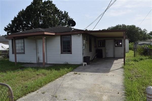 1618 Weyer Street, Gretna, LA 70053 (MLS #2168871) :: Turner Real Estate Group