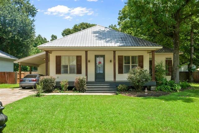 41030 Rockwell Place, Hammond, LA 70403 (MLS #2169034) :: Turner Real Estate Group