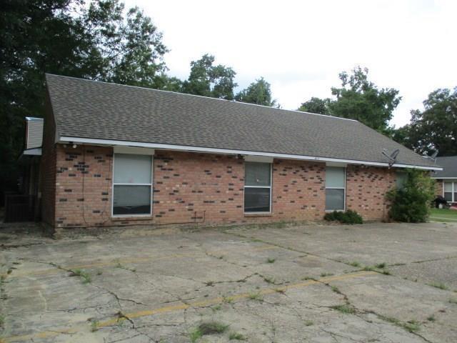 44173 Simpson Place, Hammond, LA 70403 (MLS #2169188) :: Turner Real Estate Group