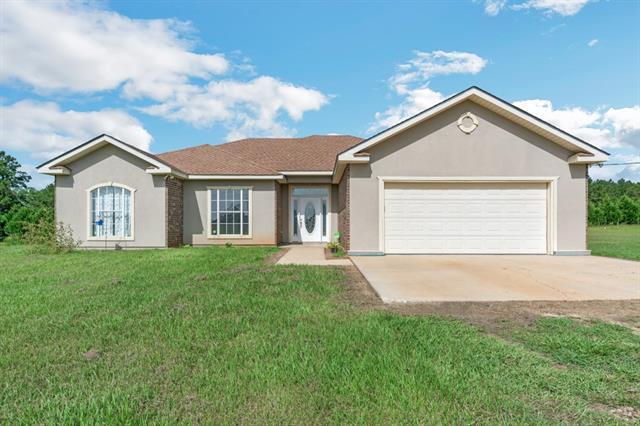 32309 Prosperity Road, Franklinton, LA 70438 (MLS #2169208) :: Turner Real Estate Group