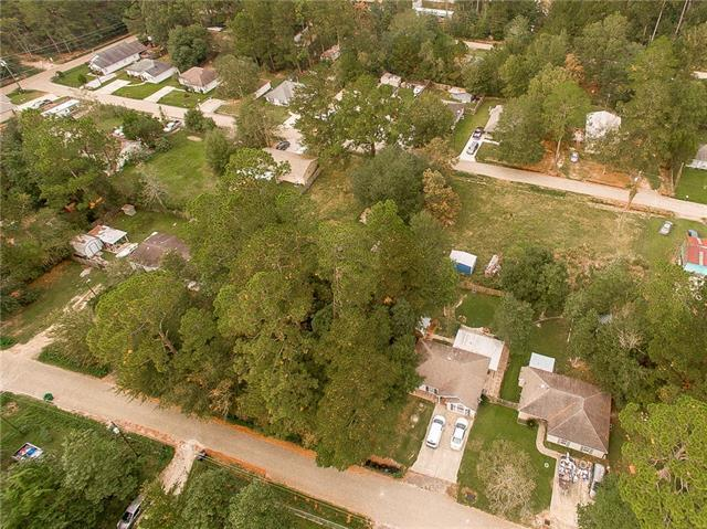 Lot 25 & 26 Franklin Street, Mandeville, LA 70448 (MLS #2169281) :: Robin Realty