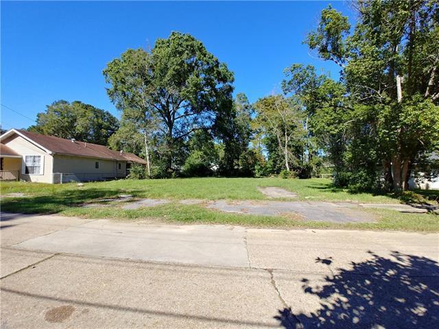 Tulane Avenue, Independence, LA 70443 (MLS #2169322) :: Turner Real Estate Group