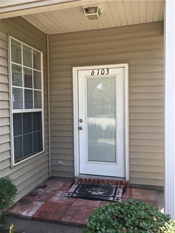 511 Spartan Drive #6103, Slidell, LA 70458 (MLS #2169336) :: Crescent City Living LLC