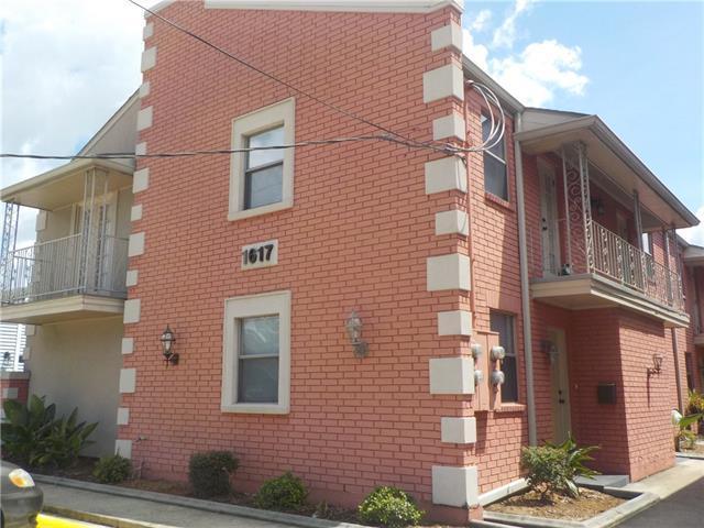1617 Clearview Parkway, Metairie, LA 70001 (MLS #2169757) :: Crescent City Living LLC