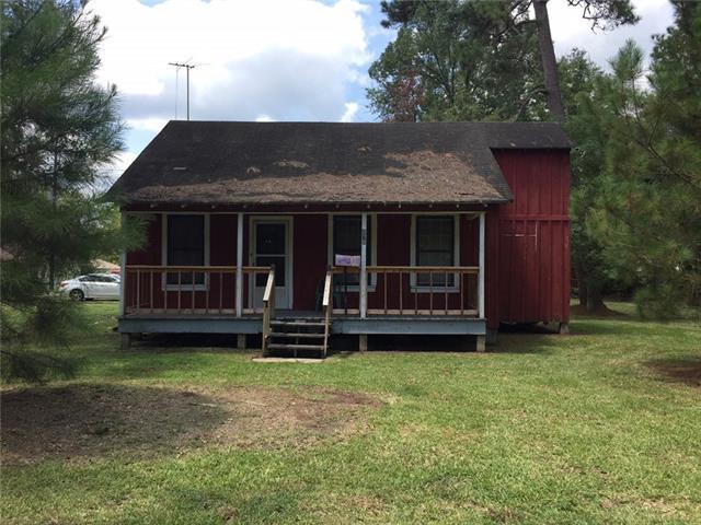 570 Kathleen Drive, Ponchatoula, LA 70454 (MLS #2169806) :: Robin Realty