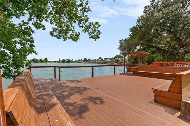 7311 Lake Barrington Drive, New Orleans, LA 70128 (MLS #2169854) :: Robin Realty