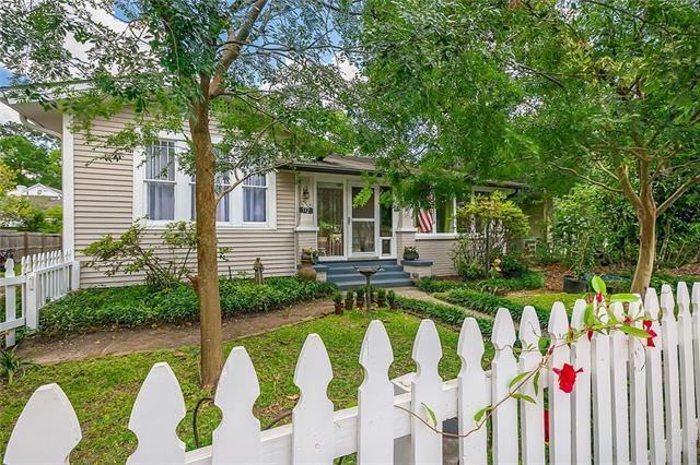 512 S New Hampshire Street, Covington, LA 70433 (MLS #2169864) :: Robin Realty