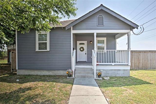 1701 Louisa Street, New Orleans, LA 70117 (MLS #2169950) :: Robin Realty