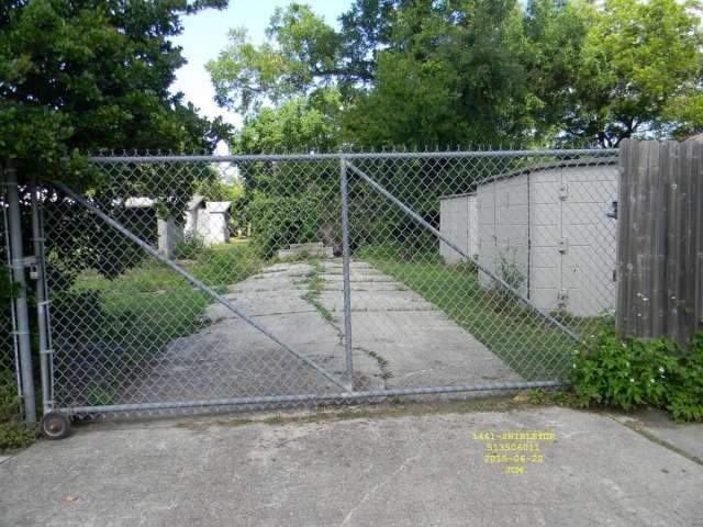 1441 Shirley Drive, New Orleans, LA 70114 (MLS #2169988) :: Robin Realty