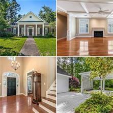 50 Audubon Lake Drive, Mandeville, LA 70471 (MLS #2170136) :: Turner Real Estate Group