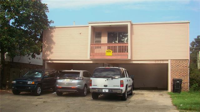 Kenner, LA 70065 :: Turner Real Estate Group
