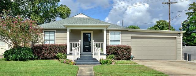 500 Rosewood Drive, Metairie, LA 70001 (MLS #2170270) :: Crescent City Living LLC