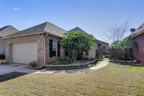 226 S Orchard Lane, Covington, LA 70433 (MLS #2170429) :: Crescent City Living LLC