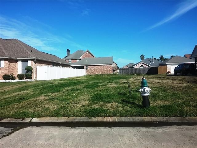 7185 W Tamaron Boulevard, New Orleans, LA 70128 (MLS #2170505) :: Turner Real Estate Group