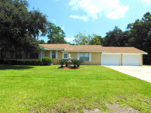 1010 Magnolia Street, Slidell, LA 70460 (MLS #2170815) :: Crescent City Living LLC