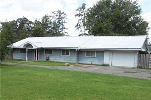 1405 Clay Street, Franklinton, LA 70438 (MLS #2170825) :: Turner Real Estate Group