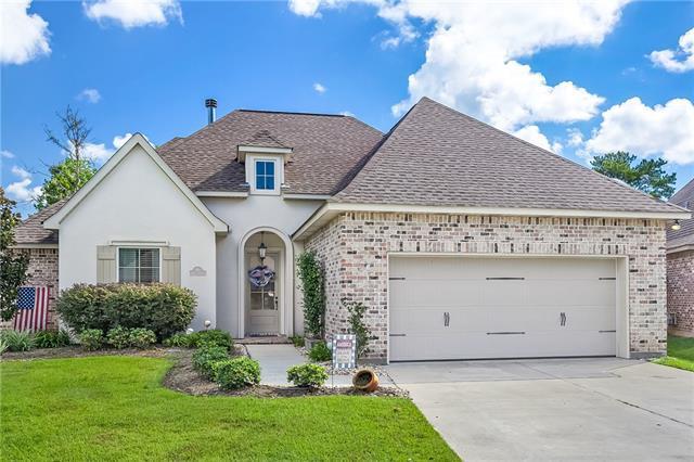 648 Brown Thrasher Loop N, Madisonville, LA 70447 (MLS #2170841) :: Turner Real Estate Group