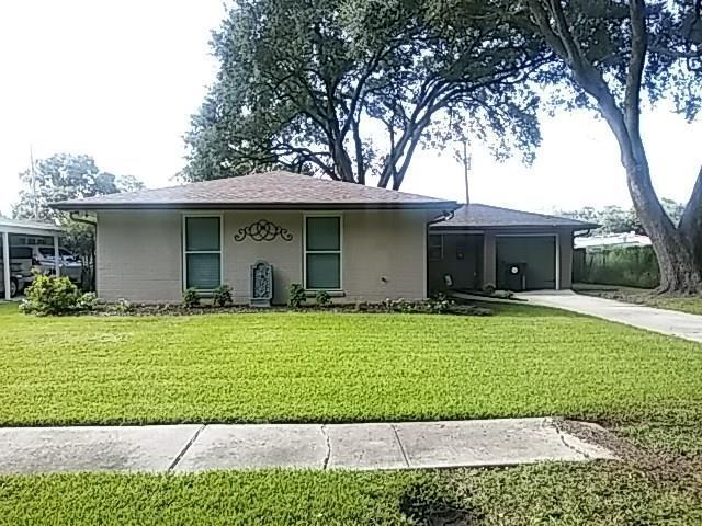 5925 Carlisle Court, New Orleans, LA 70131 (MLS #2170878) :: Robin Realty