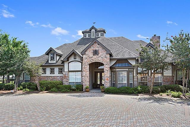 350 Emerald Forest Boulevard #5204, Covington, LA 70433 (MLS #2170893) :: Turner Real Estate Group