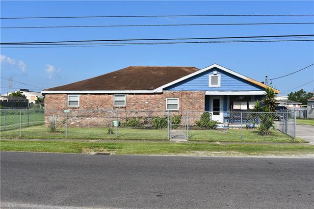 1612 Estalote Avenue, Harvey, LA 70058 (MLS #2170987) :: Parkway Realty