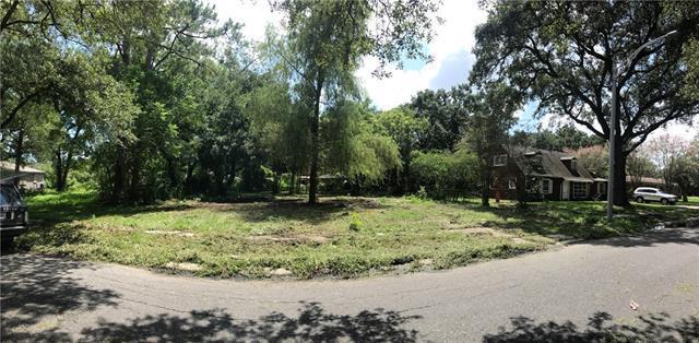 105 Kingston Court, New Orleans, LA 70131 (MLS #2171043) :: Robin Realty