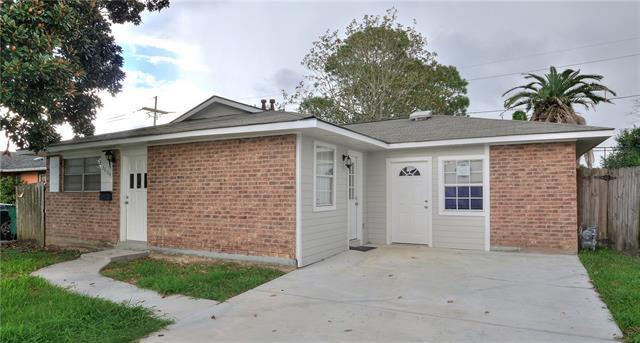 3864 W Louisiana State Drive, Kenner, LA 70065 (MLS #2171053) :: Crescent City Living LLC