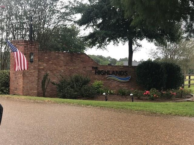 241 Highland Crest Drive, Covington, LA 70435 (MLS #2171079) :: Turner Real Estate Group