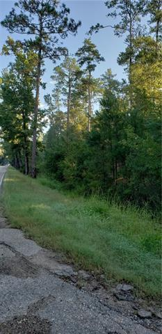 Highway 59 Highway, Covington, LA 70435 (MLS #2171154) :: Watermark Realty LLC