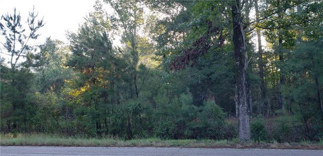 Highway 59 Highway, Covington, LA 70435 (MLS #2171157) :: Turner Real Estate Group