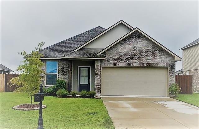 281 East Lake Drive, Slidell, LA 70461 (MLS #2171344) :: Turner Real Estate Group