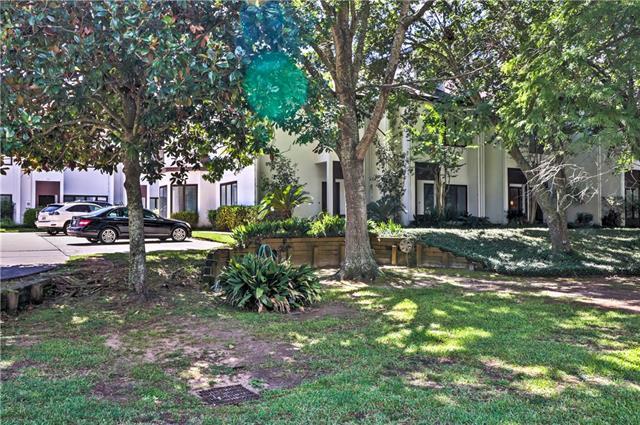 317 Jackson Street, Mandeville, LA 70448 (MLS #2171494) :: Turner Real Estate Group