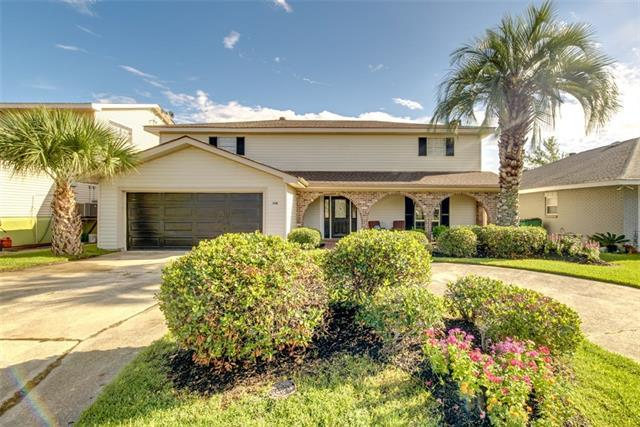 340 Eden Isles Boulevard, Slidell, LA 70458 (MLS #2171530) :: Turner Real Estate Group