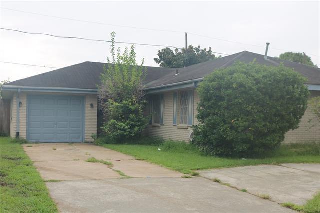 1065 Marvin Court, Harvey, LA 70058 (MLS #2171535) :: Turner Real Estate Group
