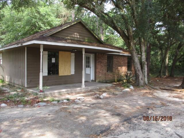 72505 Nursery Street, Covington, LA 70435 (MLS #2171556) :: Watermark Realty LLC