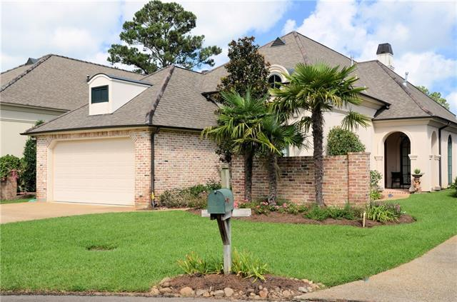 195 Orchard Row Other, Abita Springs, LA 70420 (MLS #2171607) :: Parkway Realty