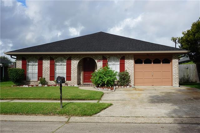 3125 Michigan Avenue, Metairie, LA 70003 (MLS #2171620) :: Turner Real Estate Group
