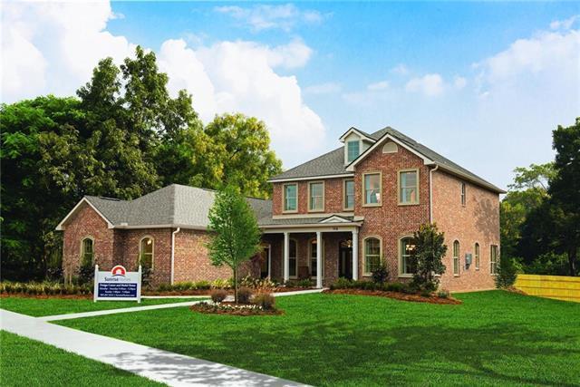 118 Pine Creek Drive, Madisonville, LA 70447 (MLS #2171656) :: Turner Real Estate Group