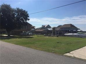 151 Terry Drive, Slidell, LA 70458 (MLS #2171683) :: Parkway Realty