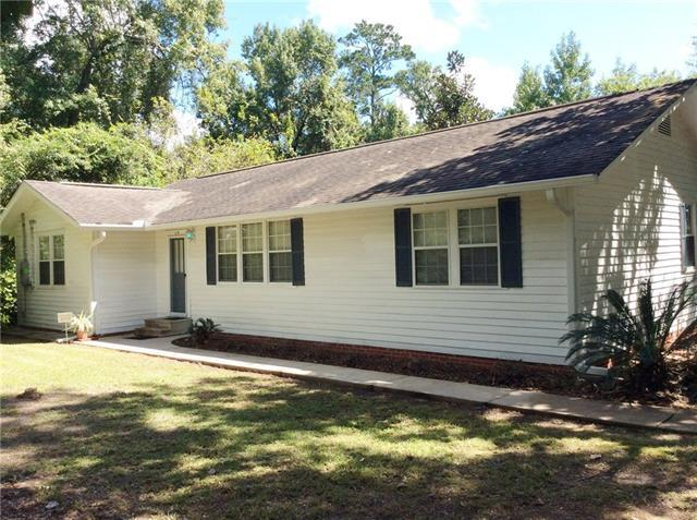 1210 Palm Avenue, Bogalusa, LA 70427 (MLS #2171703) :: Watermark Realty LLC
