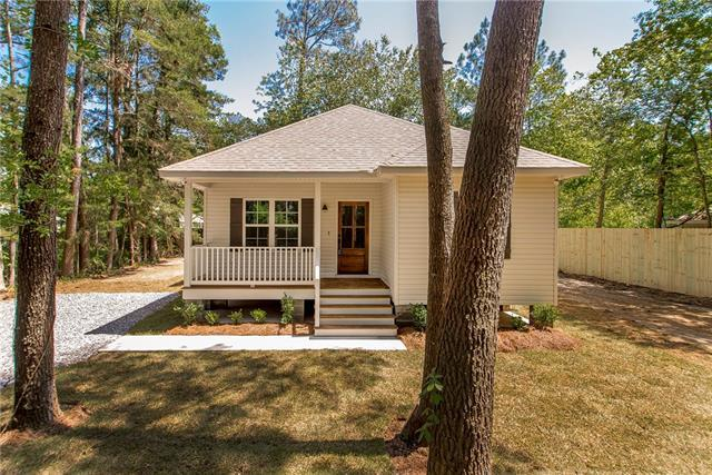 70383 K Street, Covington, LA 70433 (MLS #2171788) :: Turner Real Estate Group