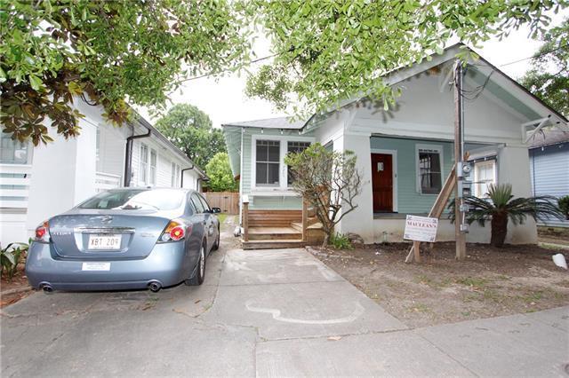 7711 Plum Street, New Orleans, LA 70118 (MLS #2171811) :: Watermark Realty LLC
