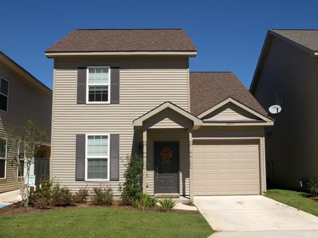 2033 Christie Lane, Covington, LA 70433 (MLS #2171840) :: Turner Real Estate Group
