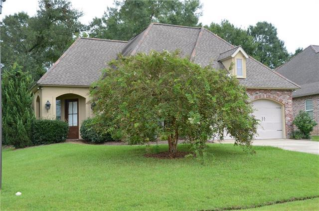 188 Bald Eagle Dr Drive, Abita Springs, LA 70420 (MLS #2171976) :: Watermark Realty LLC