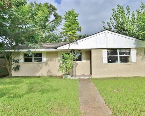 3411 Lancaster Street, New Orleans, LA 70131 (MLS #2172050) :: Watermark Realty LLC