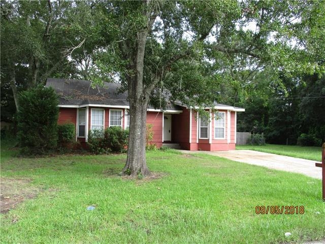 3158 Front Street, Slidell, LA 70458 (MLS #2172057) :: Top Agent Realty