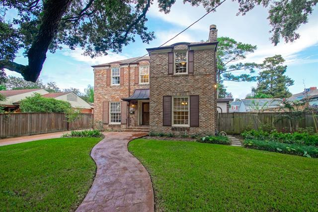 1619 Charlton Drive, New Orleans, LA 70122 (MLS #2172143) :: Watermark Realty LLC